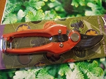 Zenport Q64 pruning shears