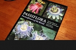 Passiflora Passionflowers of the World