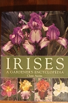 irises a Gardener's Encyclopedia