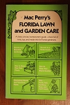 MacPerry's Florida Lawn and Garden Care