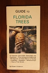 Guide to Florida Trees  sc