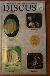 A step by step book about Discus