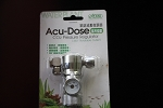 Acu-Dose CO2, Pressure Regulator with shipping included