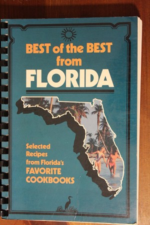 Best of the Best from Florida