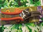 Narrow Blade NO 11 Pruner QF11