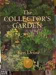 The Collector's Garden Ken Druse SC