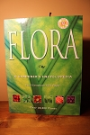 Flora  2 volume set a gardener's encyclopedia