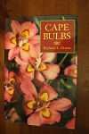 Cape Bulbs,  Doutt
