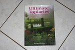 Ultimate Topiaries by Elizabeth Buckley